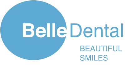 Belle Dental